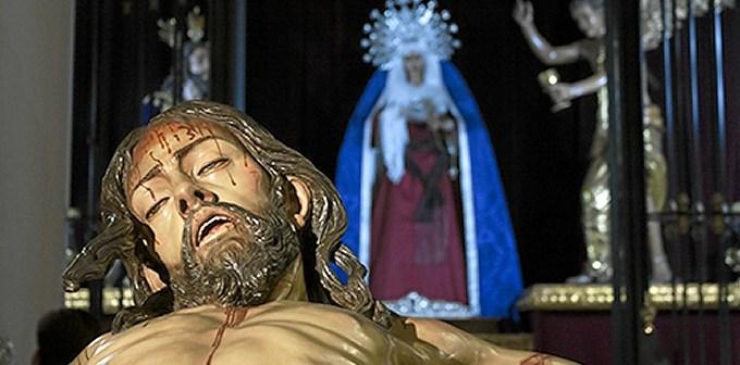 Cristo de la Vera Cruz (1)