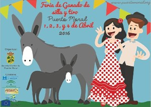 FeriaGanado2016