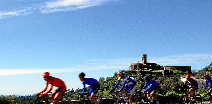 Foto_ganadora_ vuelta_andalucia (1)