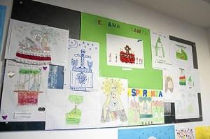 I ciclo cultural del Grupo Joven de la Esperanza (4)