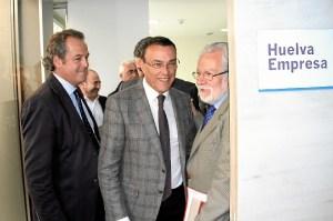 Inauguracion Oficina Huelva Empresa_03