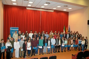 becas atlantic copper (1)