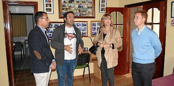 Encuentro Asoc Arrabales (2)