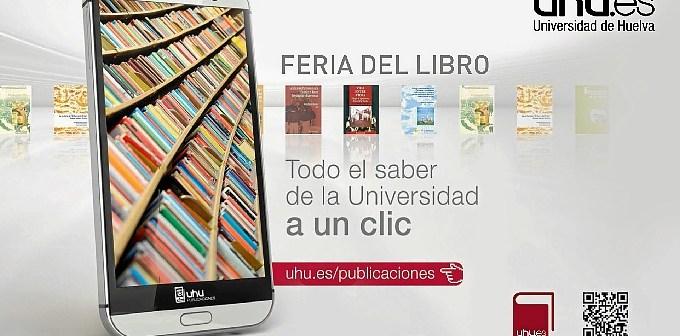Feria del libro ok