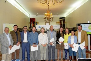 Firma Accelerate con 9 Ayuntamientos_04
