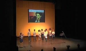 Gala del libro infantil.avi.00_03_43_20.Imagen fija002