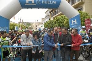Huelva Extrema (2)
