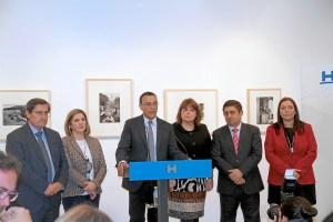 Reunion con Diputaciones Andalucia_03