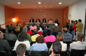 convenio empleo agricola cooperativa en cartaya (2)