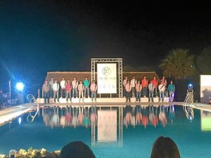 gala mister world andalucia occidental 2016 (3)