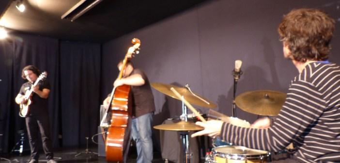 inauguracion jazzmazagon (2)