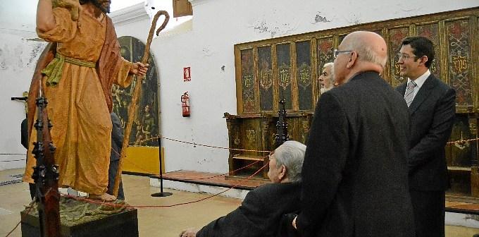 muestra 3 Buen Pastor_Obispos_y_Dario_Fernandez_Escultor