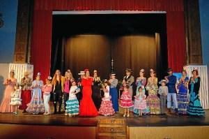 pase moda flamenca en ayamonte (3)