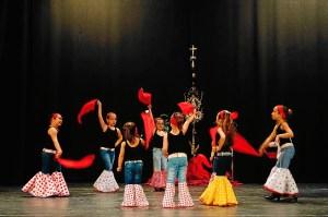 pase moda flamenca en ayamonte (4)