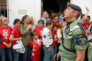 Fiestas Santa Cruz de la Calle Sevilla de La Palma (1)