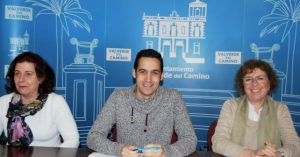 Javier-Becerril-125-642x336