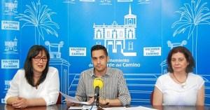 PSOE Valverde.jpg