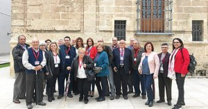 PSOE-con-emigrantes-retornados-642x336