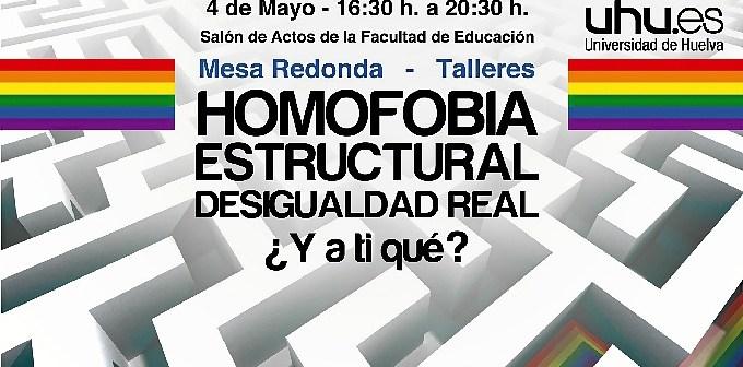 Taller homofobia UHU (1)