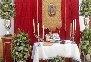 corpus en ayamonte (1)