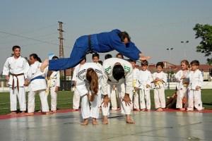 jornada deportiva gibraleon (8)