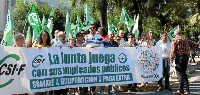 protesta del csif (3)