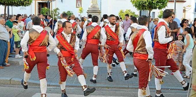 160612 Cascabeleros de Alosno en San Juan del Puerto_3