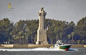 20160614_Guadia Civil Mar-Huelva