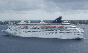 Blogshalcon-Cruceros-Tragedia-Thomson-Majesty