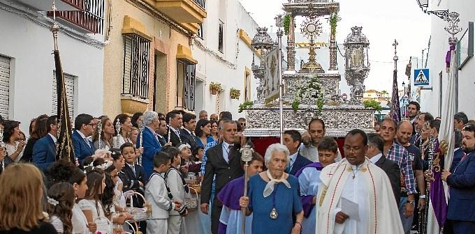 Corpus Chico Ayamonte (1)