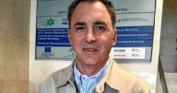 Emilio Barrutieta