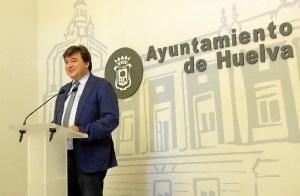 Foto RP alcalde