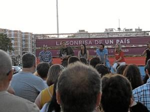 Unidos Podemos Huelva (2)