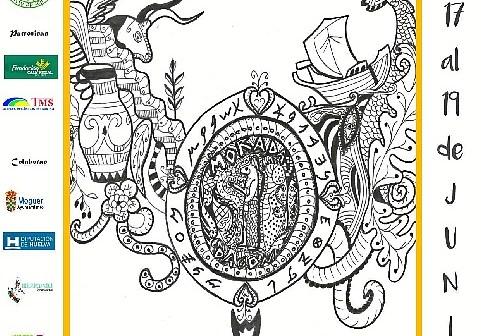 cartel feria fenicia-page-001