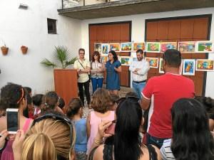 clausura talleres arte en ayamonte (3)