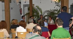poetas del guadiana en isla cristina (1)