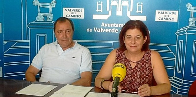 Mari-Carmen-Castilla-267-642x336