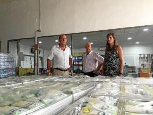instalaciones envase Salinas Odiel (1)