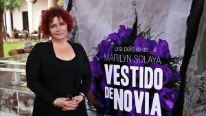 transexual-llega-cubano-Vestido-Novia_EDIIMA20141206_0336_4