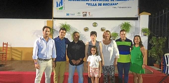 Concurso fandangos Rociana (1)