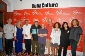 CubaCultura 2016_2