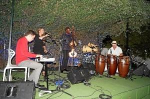 CubaCultura 2016_5