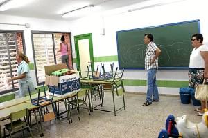 colegio zalamea la real mantenimiento (3)