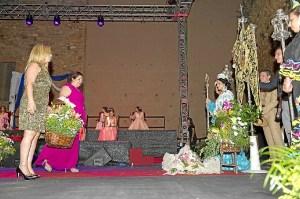 160902 Fiestas de Niebla dedicadas a SJdP_7