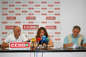 28092016_Inicio_Curso_Universitario_Huelva