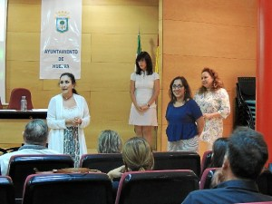29.9.16 Jornada Informativa Premios Valor Social Cepsa