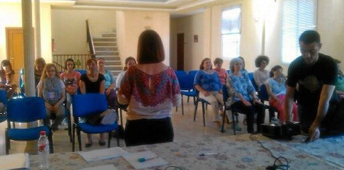 FOTO SERVICIOS SOCIALES 3
