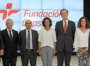 Grup_Fundacion_590