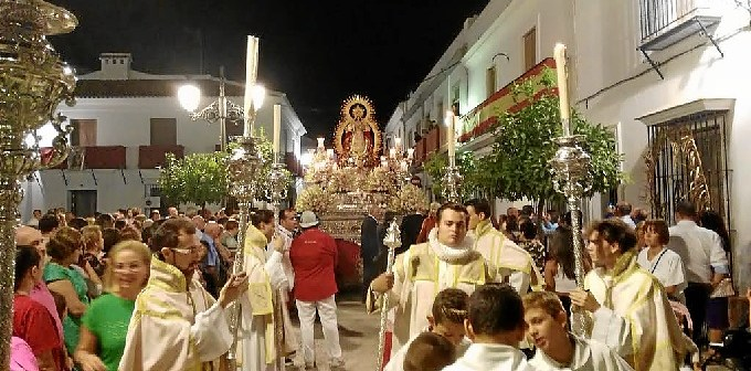 Montemayor Moguer (1)