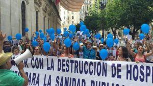Nueva-Sevilla-Chares-trabajadores-Pascual_926619195_107623683_667x375
